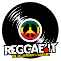 Reggae Events in Italy icon