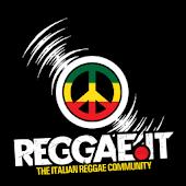 Reggae Events in Italy