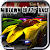 MIDTOWN CRAZY RACE file APK Free for PC, smart TV Download