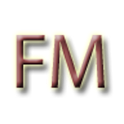 Fearless Mobility VPN icon