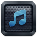 MyTube (Music Player) icon
