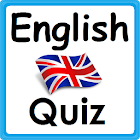 English Quiz icon