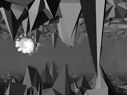 PolyFauna Screenshot 10