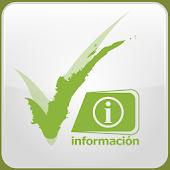 VisitaEcuadorInfo