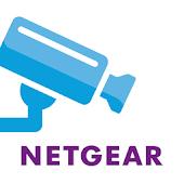 NETGEAR ReadyNAS Surveillance
