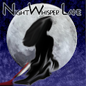 Night Whisper Lane icon