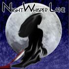 Night Whisper Lane icon