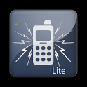 Don`t touch my phone lite icon