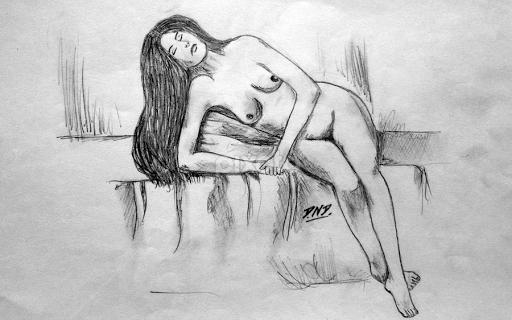 Kuwaiti sex girl open photos