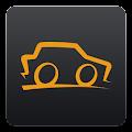 PolovniAutomobili download
