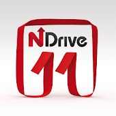 NDrive Greece