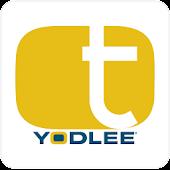 Yodlee Tandem