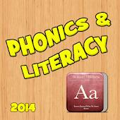 Phonics & Literacy