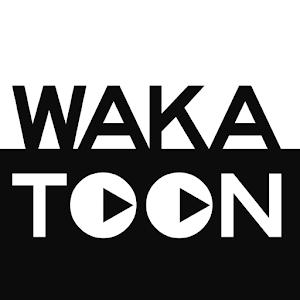 """Résultat de recherche d'images pour """"wakatoon logo"""""""