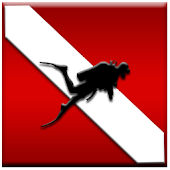 DiveShack Pro