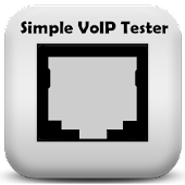 VoIP Tester Free