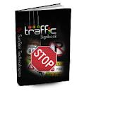 Traffic Signbook