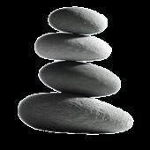 Zen Admin Core