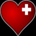 Cardiac risk calculator APK for Kindle Fire