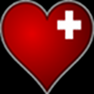 Download Cardiac risk calculator APK