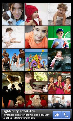 PhotoBaby Viewer