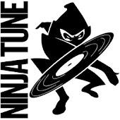 Ninja Tune Official