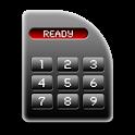myKeypad icon