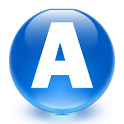 Tlsnrl VOCA icon