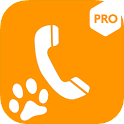 Call Recorder - Best(PRO) icon