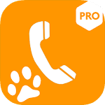 Call Recorder - Best(PRO) v2.1.1