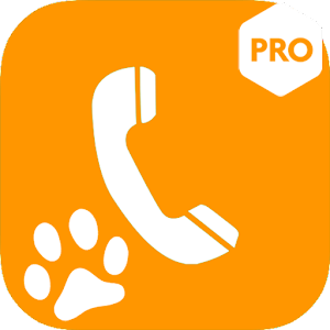 Call Recorder – Best(PRO) v2.1.2 APK