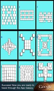 Mahjong Solitaire Free - screenshot thumbnail