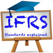 IFRS & Accounting Rules PRO