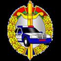 Билеты ПДД ГАИ Беларусь icon