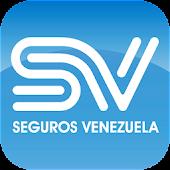 Seguros Venezuela Movil