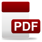 Free pdf reader for mobile phones download