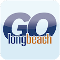 GO Long Beach logo