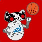 Boston University Basketball