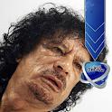 اضحك مع معمر القذافي ( LWMG ) logo