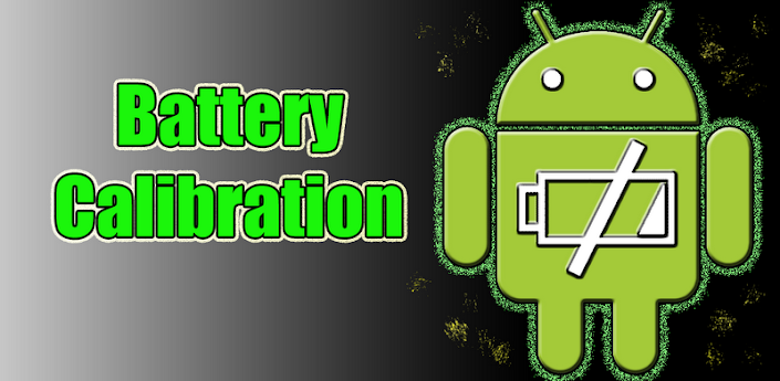 Battery Calibrator apk