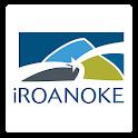 iRoanoke icon