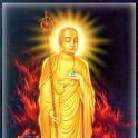 Kinh Vu Lan icon