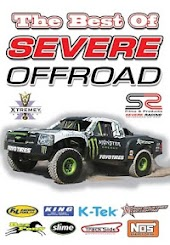 Best of Severe Offroad