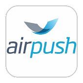 AirPush Revenue
