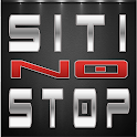 Web Designer Sitinostop Studio icon