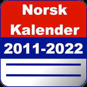 Alfa img - Showing > Norsk Kalender 2015