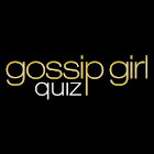 Gossip Girl Quiz icon