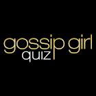 Gossip Girl Quiz icon