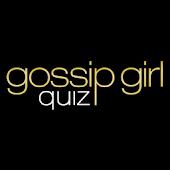 Gossip Girl Quiz