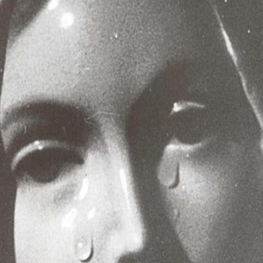Rosario delle Lacrime di Maria LOGO-APP點子